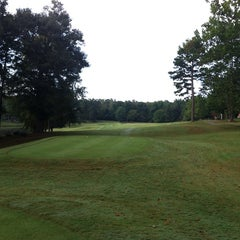 Photo taken at River Run Golf and Country Club by John D. on 9/13/2013