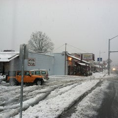 Photo taken at Taylor's Country Store by Juan R. on 12/20/2012