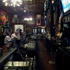 Photo taken at Rí Rá Irish Pub by Jason G. on 7/20/2013