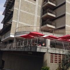 Photo taken at Universidad De Envigado by Kmilo V. on 8/2/2014