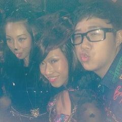 Photo taken at 61 Club by Quân C. on 10/27/2012