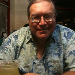 Photo taken at Turtle Bay Taqueria by V H. on 9/30/2014