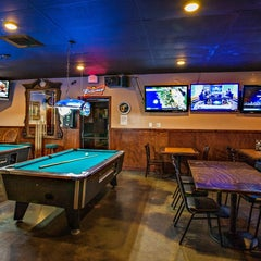 Photo taken at Kelly's Pub by Kelly's Pub on 12/22/2014
