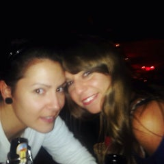 Photo taken at Los Bandidos by Steff S. on 10/1/2014
