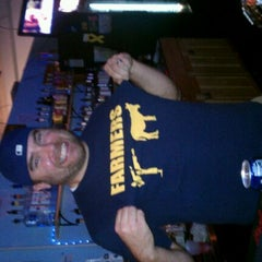 Photo taken at The Tower Inn Bar and Grill by Becky B. on 10/6/2012