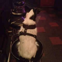 Photo taken at Ed's No Name Bar by Todd H. on 8/28/2015