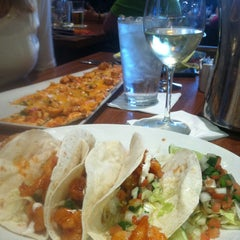 Photo taken at Granite City Food & Brewery by Shauna C. on 6/6/2013
