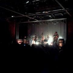 Photo taken at Iron City Birmingham by Miranda M. on 5/1/2013