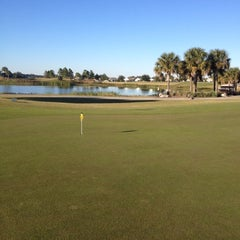Photo taken at Cane Garden Country Club by Sharon H. on 11/25/2012