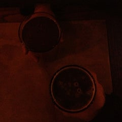 Photo taken at Murphy's Pub by David S. on 11/22/2012