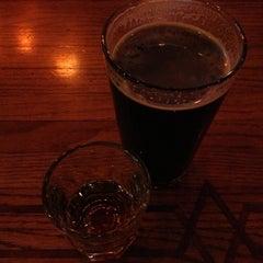 Photo taken at Murphy's Pub by David S. on 11/13/2012