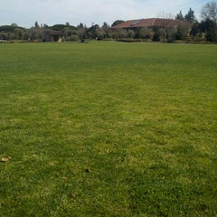 Photo taken at Wilbur Field by Nicholas on 3/14/2013