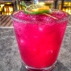 Photo taken at La Condesa by Kerry S. on 7/26/2014