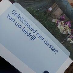 Photo taken at Kamer van Koophandel Midden-Nederland by Gabriëlla D. on 8/27/2013