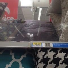 Photo taken at Walmart Supercenter by Dianne H. on 5/12/2014