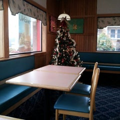 Photo taken at Arby's by Justin M. on 12/11/2012