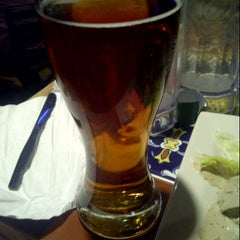 Photo taken at Chili's To Go by Cristina B. on 10/31/2012