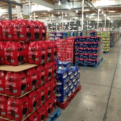 Photo taken at Costco Business Center by Juggru S. on 4/29/2013