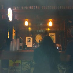 Photo taken at Maxine's Live Music Venue by Clay F. on 1/21/2013