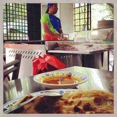 Photo taken at Mak Jah Corner by Muhi C. on 8/18/2013