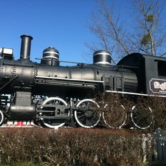 Photo taken at Dollywood Marketing Pigeon Forge by Zachary S. on 2/6/2013