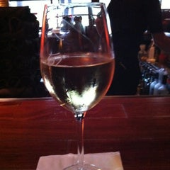 Photo taken at Seasons 52 by Sandra D. on 10/13/2012