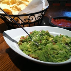 Photo taken at Escalante's Mexican Grille by Kristin M. on 10/25/2012