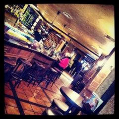 Photo taken at Lekeitio by Valentí P. on 10/27/2012