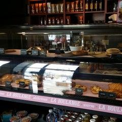 Photo taken at Starbucks by Paul G. on 3/7/2014
