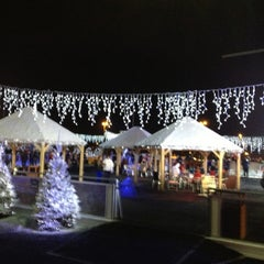 Photo taken at The Mall at Cribbs Causeway by James S. on 12/21/2012