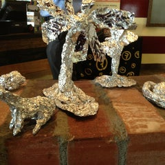 Photo taken at Freebirds World Burrito by Brittany R. on 4/15/2013
