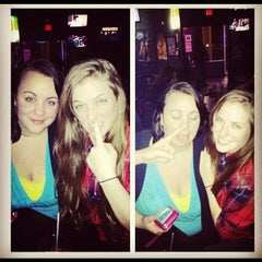 Photo taken at Scotty's Pub by Chelsea M. on 11/25/2012