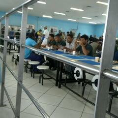 Photo taken at Casas Bahia by Rafael C. on 5/13/2013