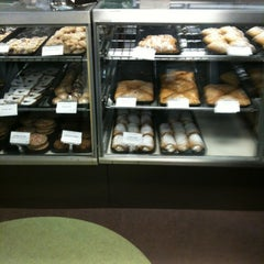 Photo taken at Suarez Bakery by Kevin D. on 2/2/2013