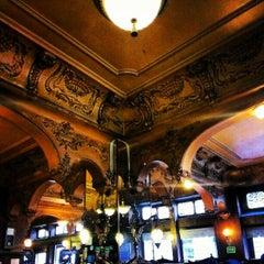 Foto tomada en La Opera por Pirocho el 11/24/2012