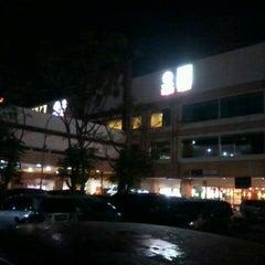 Photo taken at Mal Panakkukang by Muhammad A. on 11/2/2012
