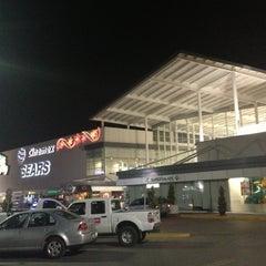 Photo taken at Paseo Durango by Sergio C. on 12/6/2012