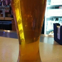 Photo taken at Buffalo Wild Wings by Tom H. on 2/10/2015