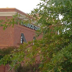 Photo taken at Starbucks by Richard C. on 10/12/2012
