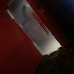Photo taken at Red Box by Iara A. on 9/29/2012