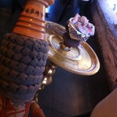 Photo taken at Keyf-i Mekan by Vuralhan B. on 10/4/2012