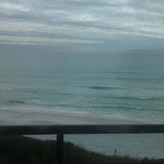 Photo taken at 30A by Ryan P. on 1/2/2013