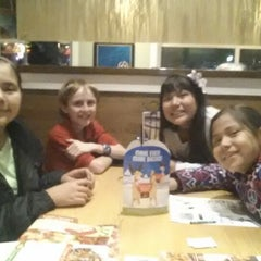 Photo taken at Chili's Grill & Bar by Bryan A. on 12/29/2013