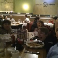 Photo taken at Chili's Grill & Bar by Bryan A. on 1/30/2014