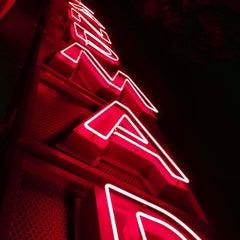 Photo taken at Landmark Theatres by Tony H. on 6/29/2013