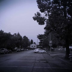 Photo taken at Downtown College Prep by Gipsy B. on 10/25/2012