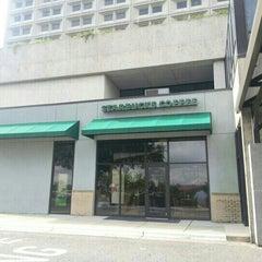 Photo taken at Starbucks by Wendy B. on 9/26/2012