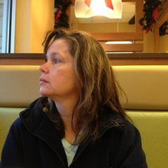 Photo taken at McDonald's by Royce D. on 12/29/2012