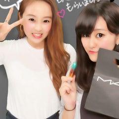 Photo taken at Starbucks Coffee なんば南海通店 by Yume H. on 6/18/2015