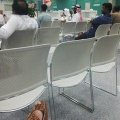 Photo taken at Daman Insurance by Abdulla Al Ameri ع. on 9/22/2013
